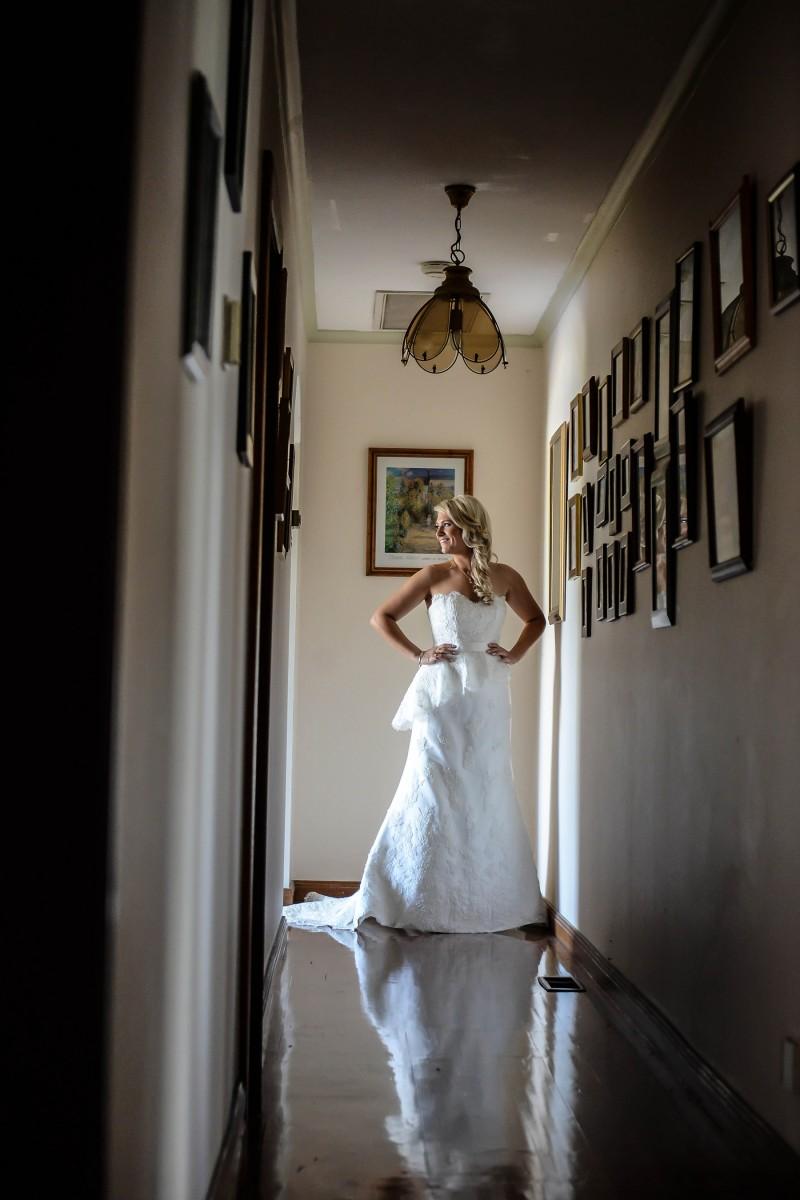 Lauren_Ben_Vintage-Pastel-Wedding_006