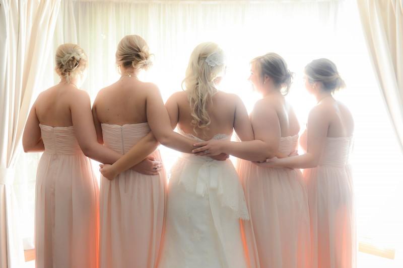 Lauren_Ben_Vintage-Pastel-Wedding_007