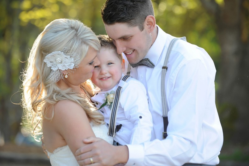 Lauren_Ben_Vintage-Pastel-Wedding_022