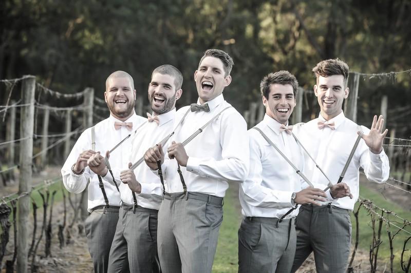 Lauren_Ben_Vintage-Pastel-Wedding_025