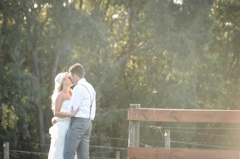 Lauren_Ben_Vintage-Pastel-Wedding_026
