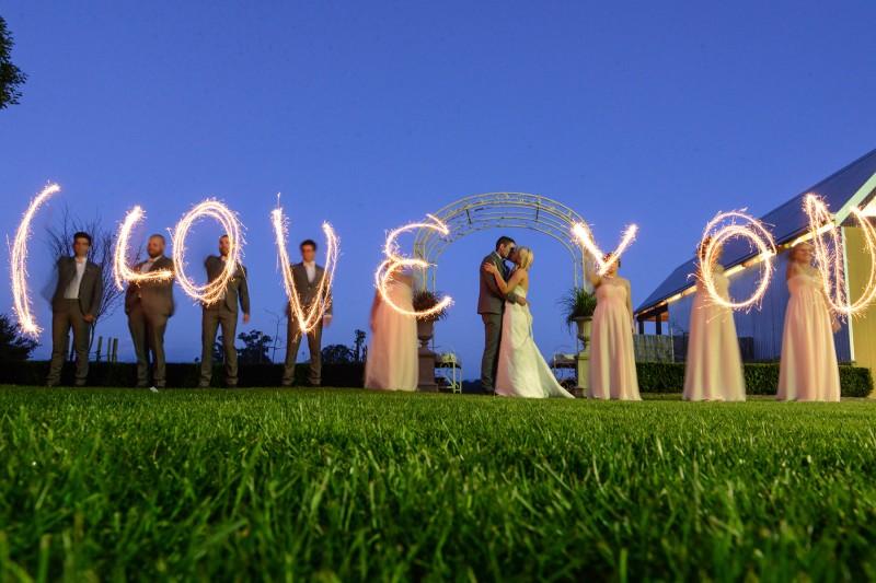 Lauren_Ben_Vintage-Pastel-Wedding_032