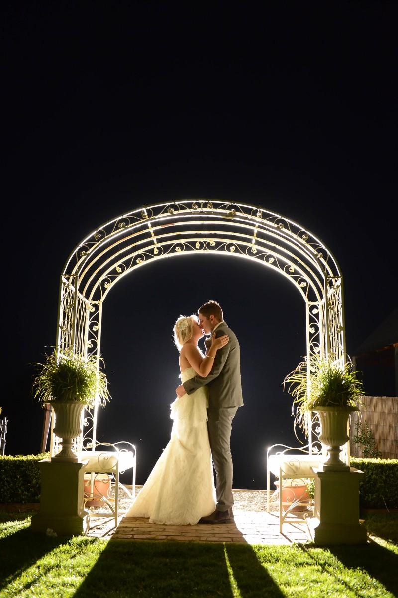 Lauren_Ben_Vintage-Pastel-Wedding_033