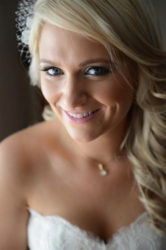 Lauren_Ben_Vintage-Pastel-Wedding_SBS_003