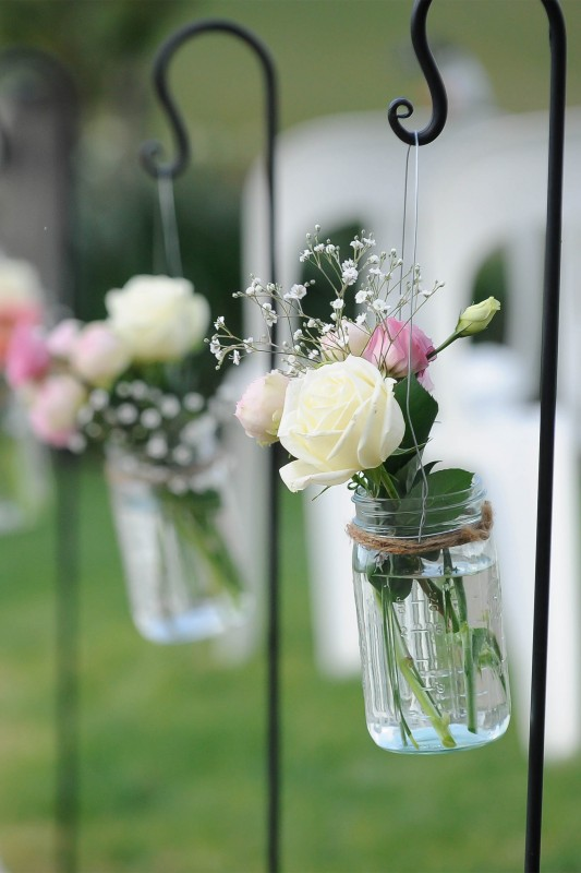 Lauren_Ben_Vintage-Pastel-Wedding_SBS_006