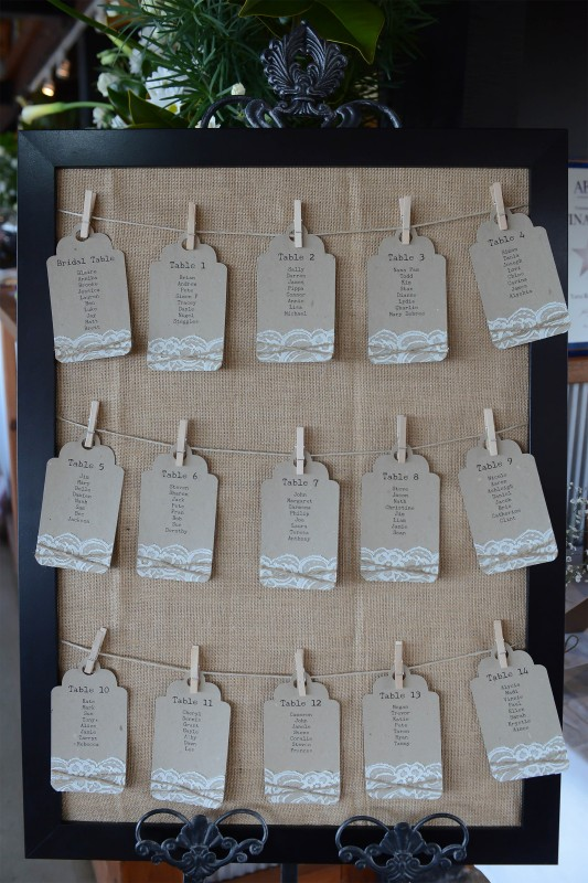 Lauren_Ben_Vintage-Pastel-Wedding_SBS_007