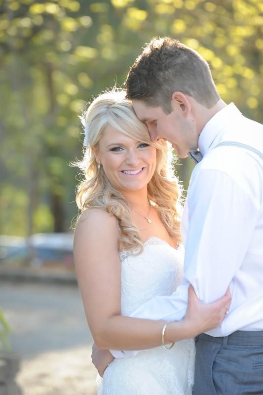 Lauren_Ben_Vintage-Pastel-Wedding_SBS_012