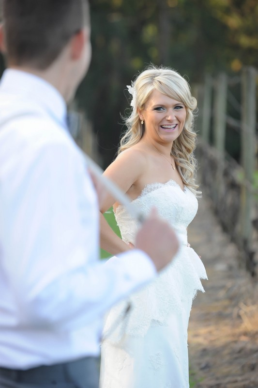 Lauren_Ben_Vintage-Pastel-Wedding_SBS_014