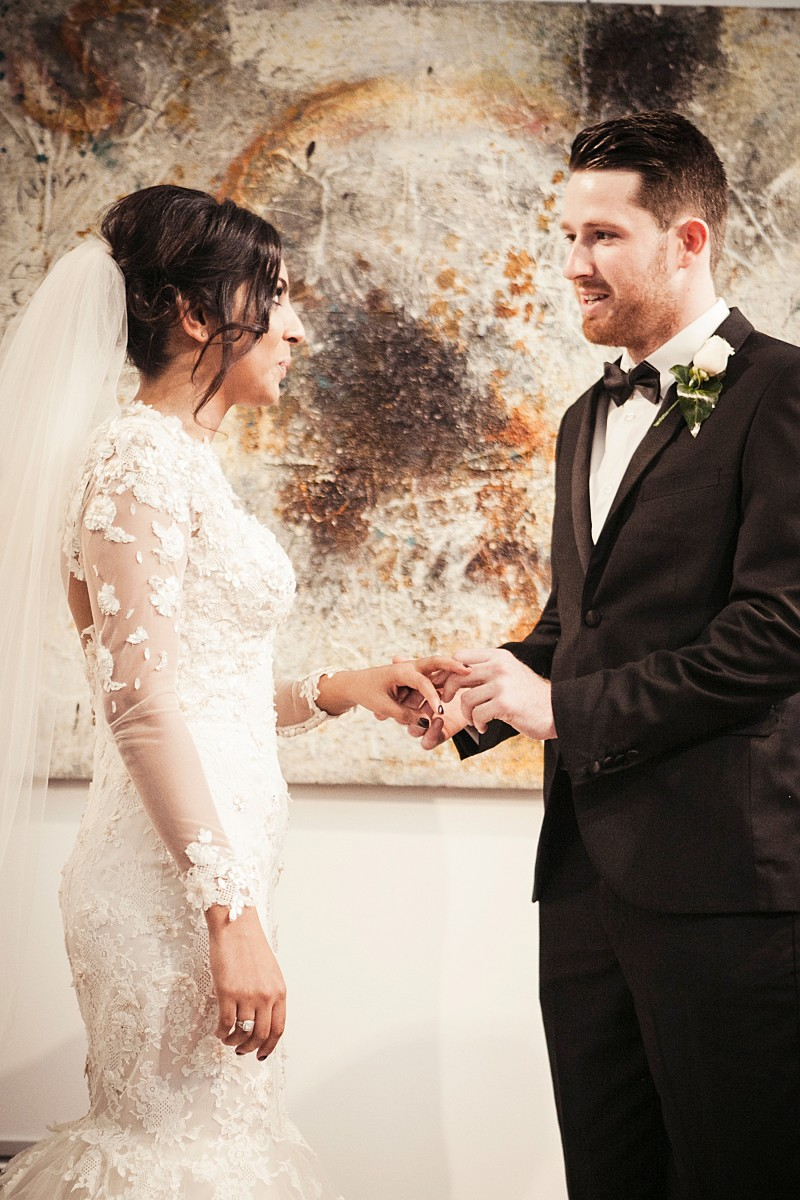 Laurette_James_Modern-Gatsby-Wedding_015