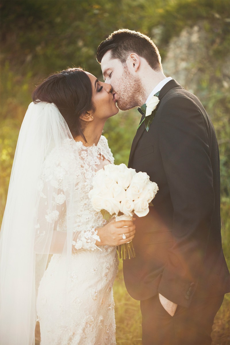 Laurette_James_Modern-Gatsby-Wedding_SBS_026