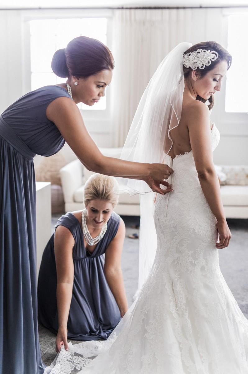 Marcia_Chris_Sydney-Wedding_001