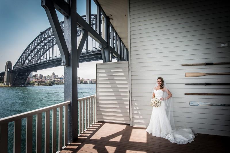 Marcia_Chris_Sydney-Wedding_002