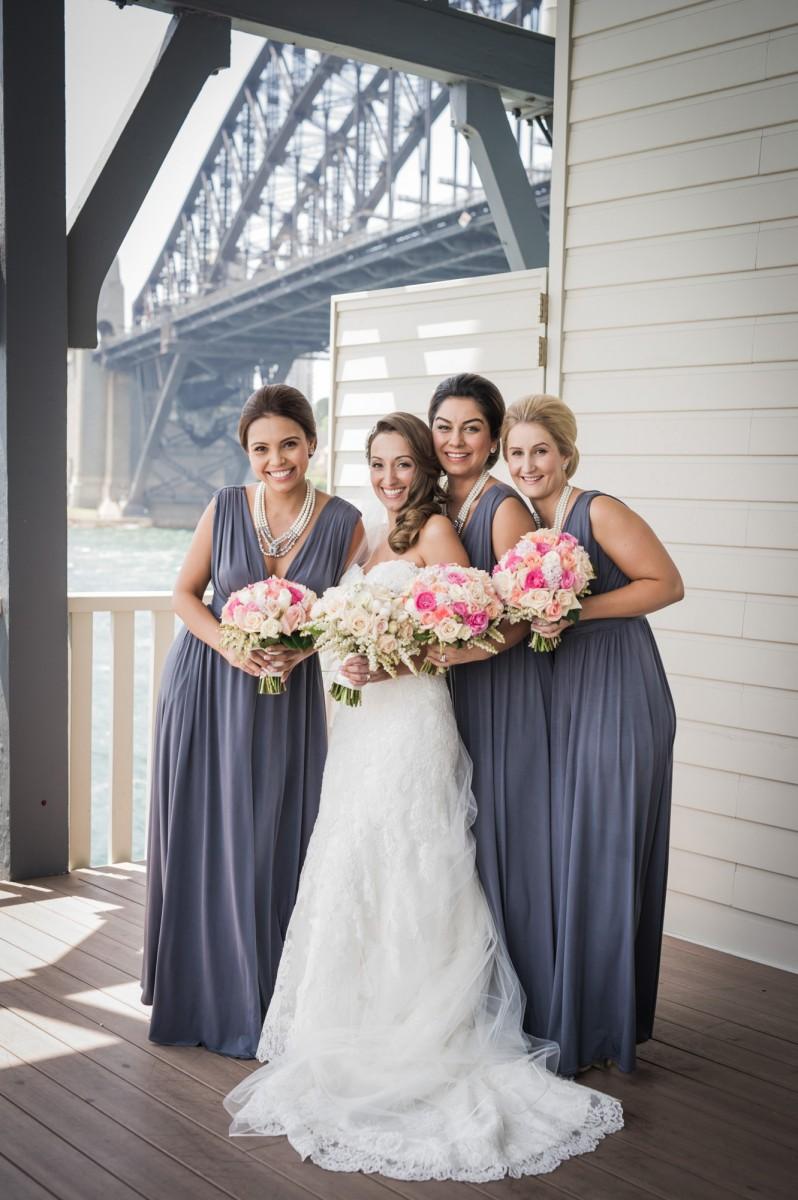 Marcia_Chris_Sydney-Wedding_005