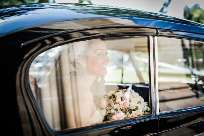 Marcia_Chris_Sydney-Wedding_007