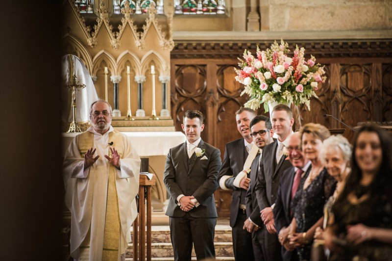 Marcia_Chris_Sydney-Wedding_008