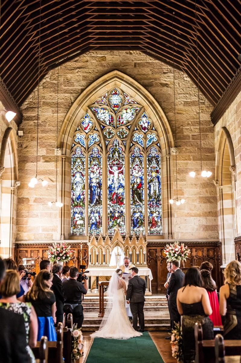 Marcia_Chris_Sydney-Wedding_011