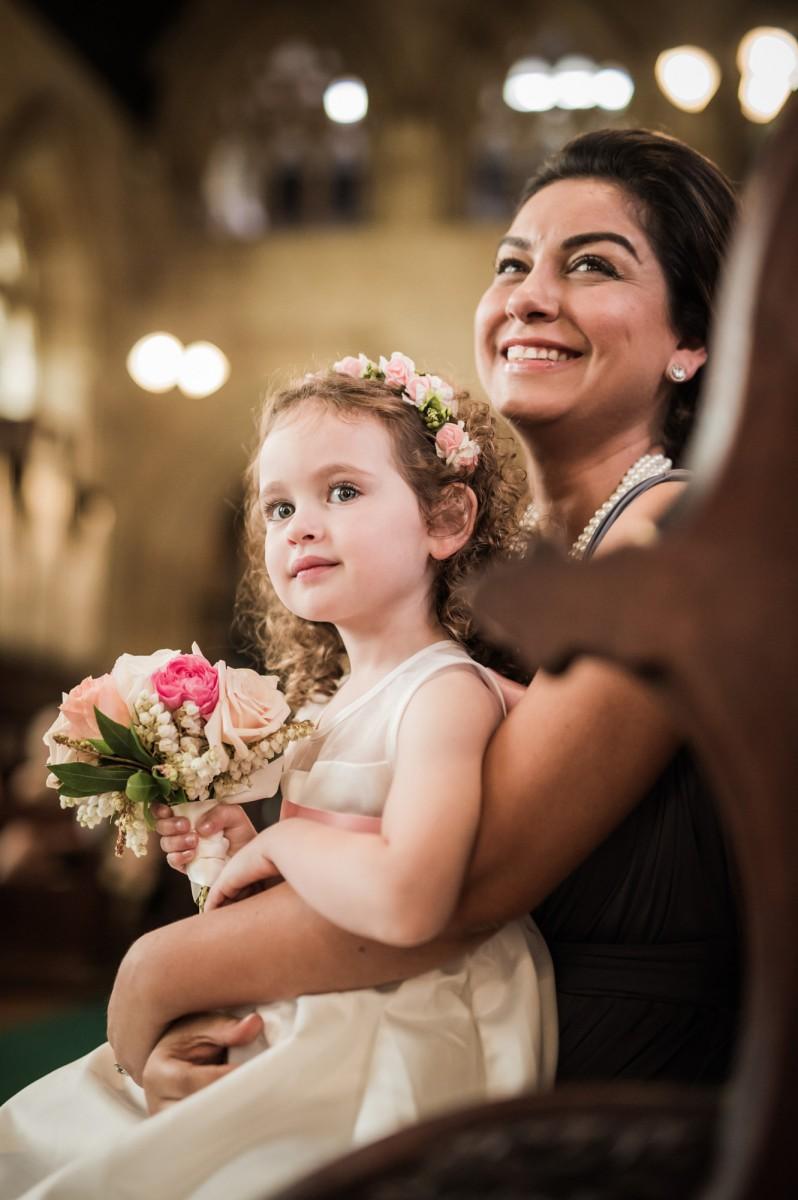 Marcia_Chris_Sydney-Wedding_014