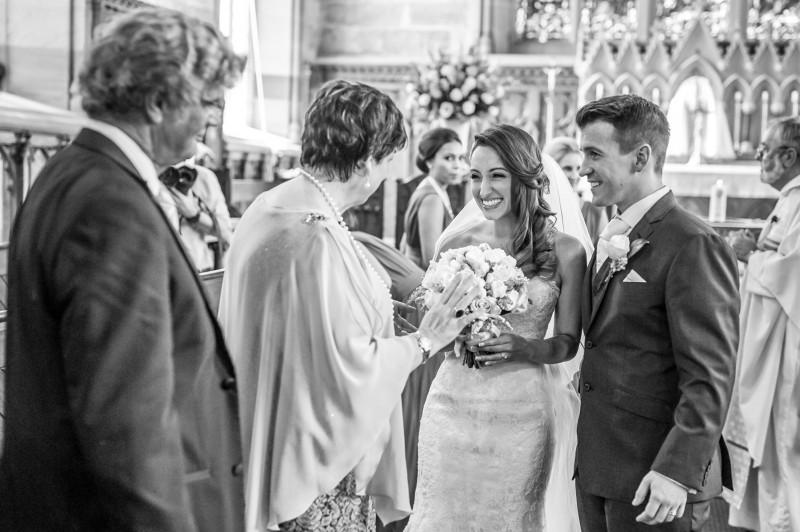 Marcia_Chris_Sydney-Wedding_016