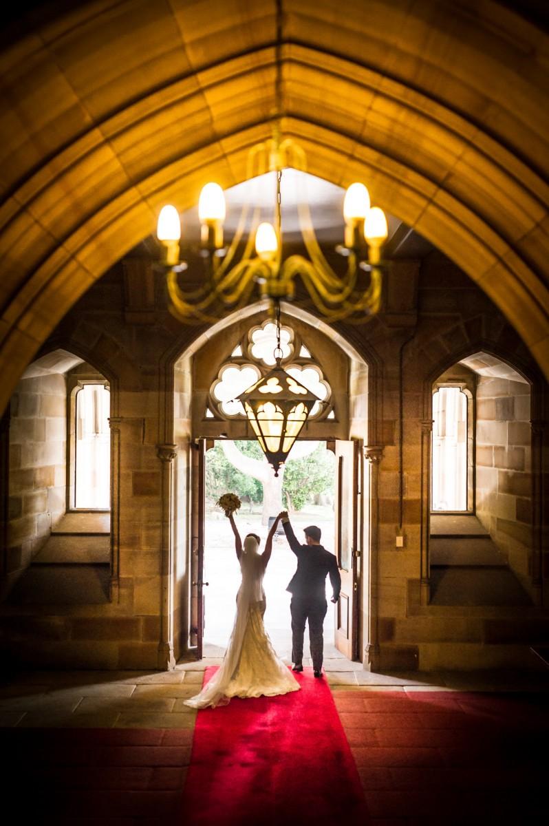 Marcia_Chris_Sydney-Wedding_018