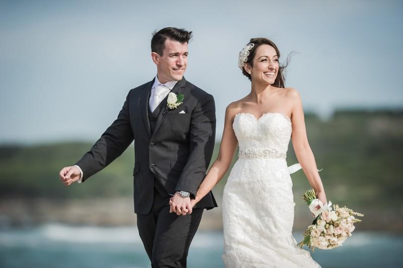 Marcia_Chris_Sydney-Wedding_026