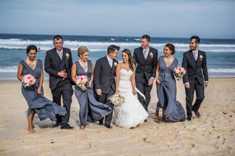 Marcia_Chris_Sydney-Wedding_027