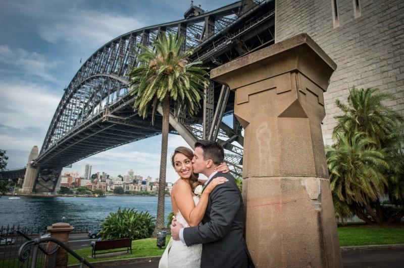 Marcia_Chris_Sydney-Wedding_029