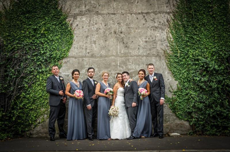 Marcia_Chris_Sydney-Wedding_031