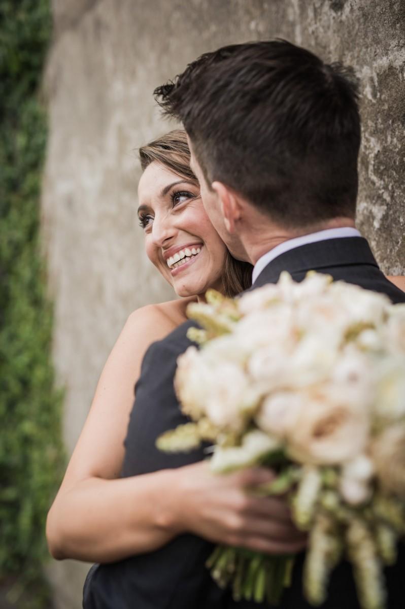 Marcia_Chris_Sydney-Wedding_032