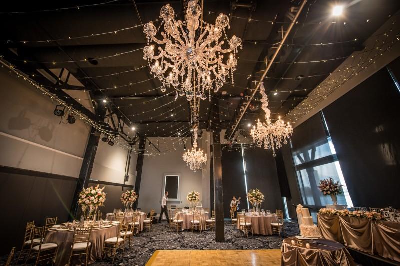 Marcia_Chris_Sydney-Wedding_038