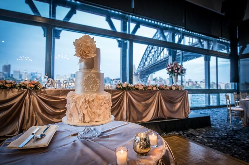 Marcia_Chris_Sydney-Wedding_040