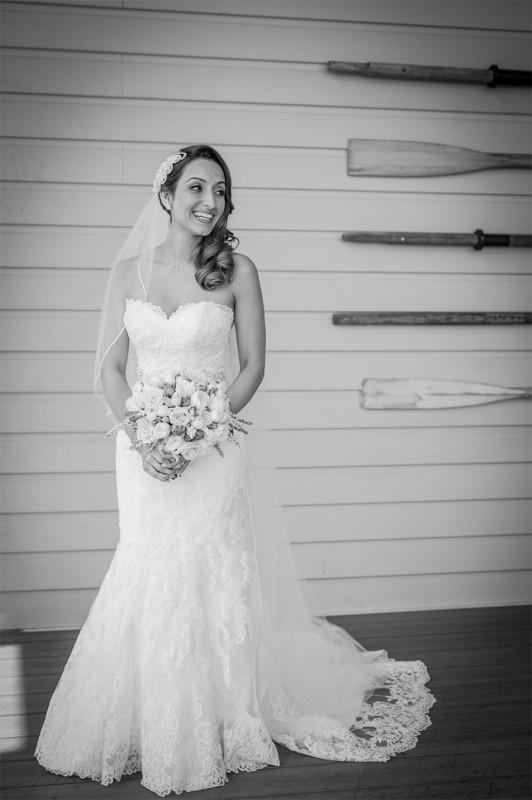 Marcia_Chris_Sydney-Wedding_SBS_003