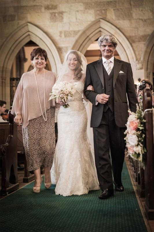 Marcia_Chris_Sydney-Wedding_SBS_009
