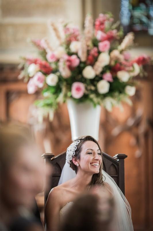 Marcia_Chris_Sydney-Wedding_SBS_011