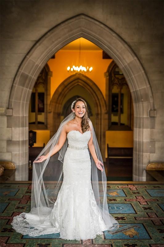 Marcia_Chris_Sydney-Wedding_SBS_016
