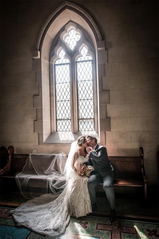 Marcia_Chris_Sydney-Wedding_SBS_017