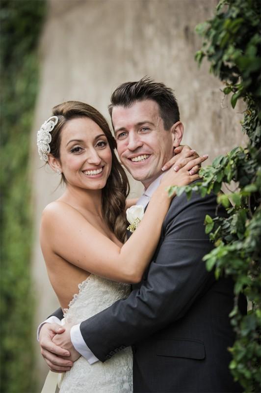Marcia_Chris_Sydney-Wedding_SBS_028
