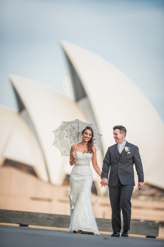 Marcia_Chris_Sydney-Wedding_SBS_029