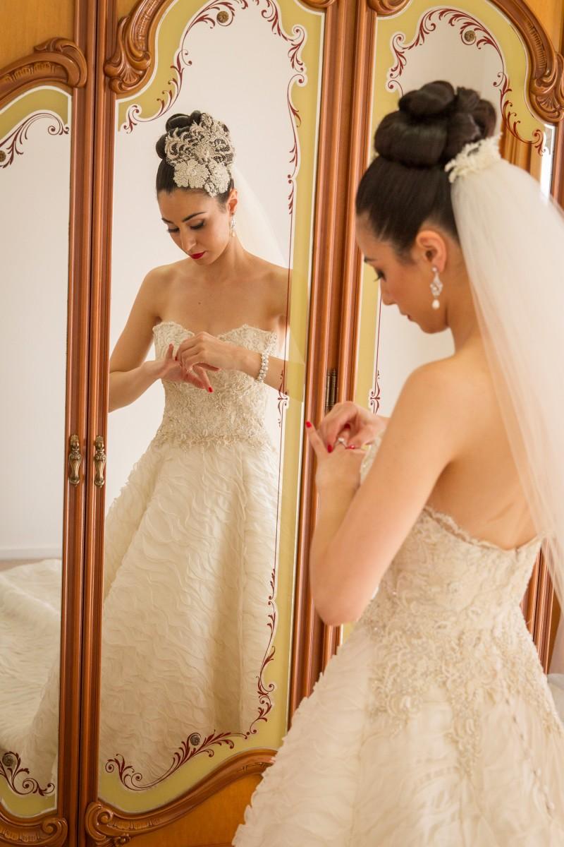 Marie_Elyas_Cultural-Wedding_010