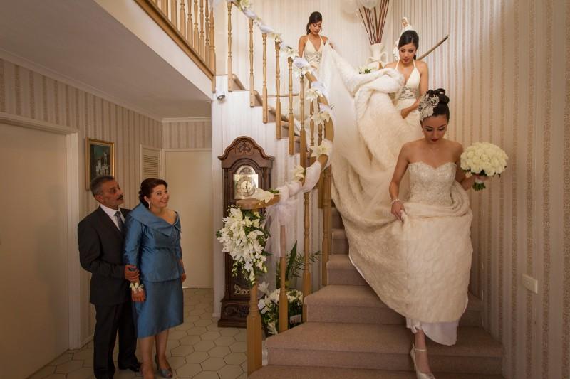 Marie_Elyas_Cultural-Wedding_014