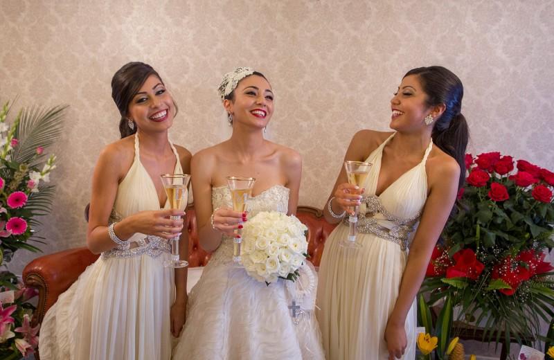 Marie_Elyas_Cultural-Wedding_016