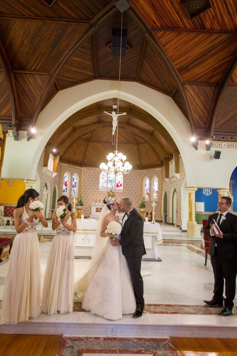 Marie_Elyas_Cultural-Wedding_023