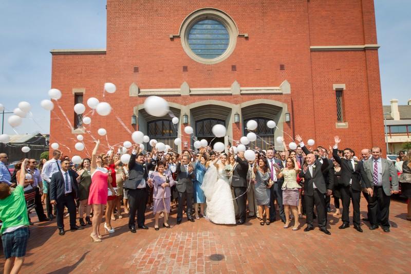 Marie_Elyas_Cultural-Wedding_024