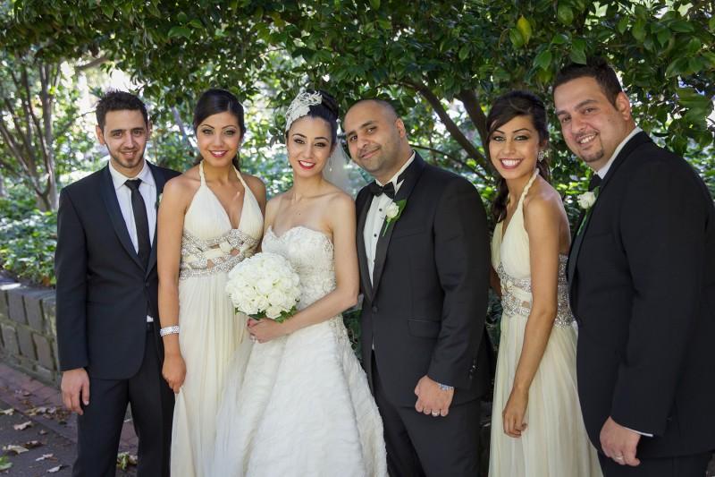 Marie_Elyas_Cultural-Wedding_027