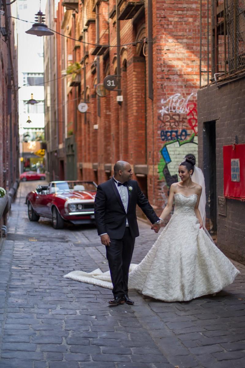 Marie_Elyas_Cultural-Wedding_029