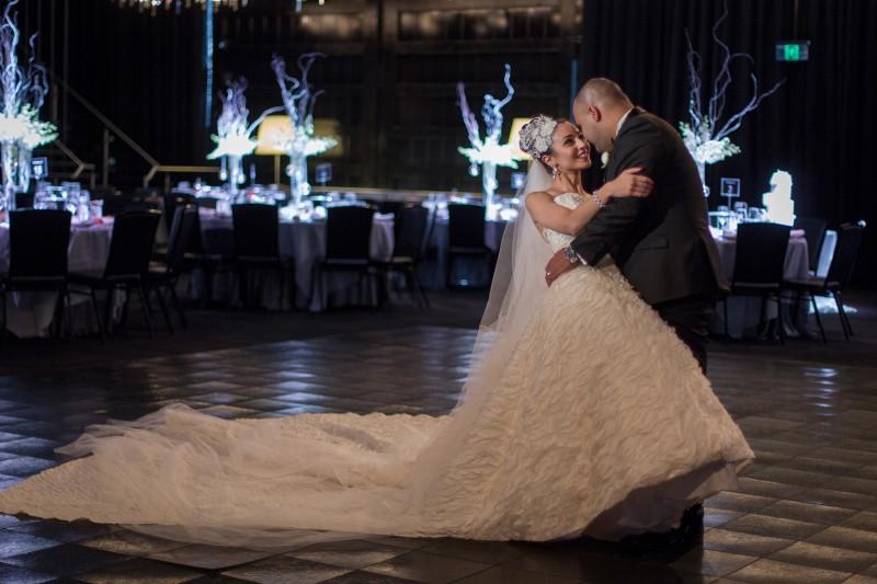 Marie_Elyas_Cultural-Wedding_031