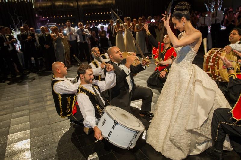 Marie_Elyas_Cultural-Wedding_037