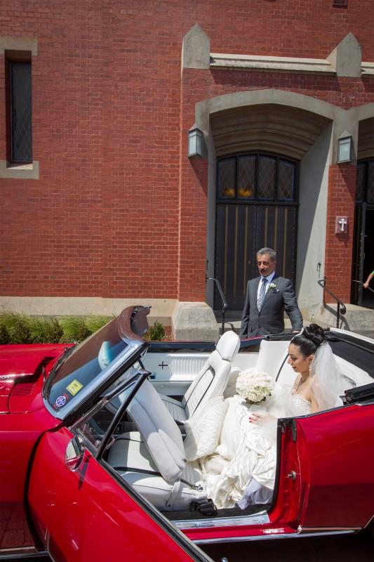 Marie_Elyas_Cultural-Wedding_SBS_012