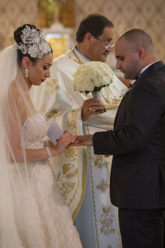 Marie_Elyas_Cultural-Wedding_SBS_015