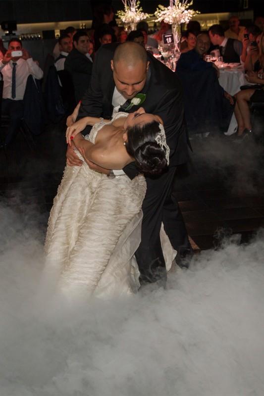 Marie_Elyas_Cultural-Wedding_SBS_030