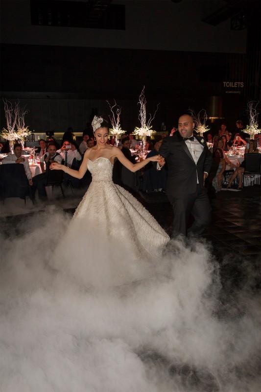 Marie_Elyas_Cultural-Wedding_SBS_031